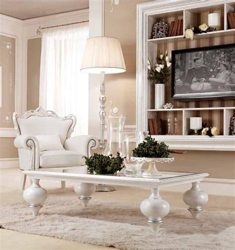 albano mobili albano mobili arredamento zona giorno albano mobili