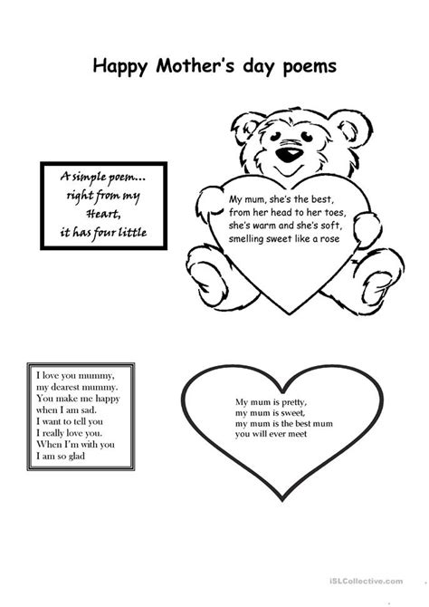 s day worksheet happy s day