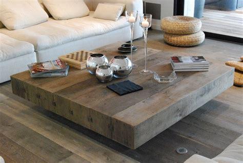 Refurbished Wood Furniture by Refurbished Wood Coffee Table The Best Wood Furniture