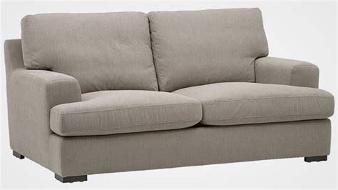 Sofa Manufacturers Ratings 10 best sofa brands reviews by consumer reports of 2019