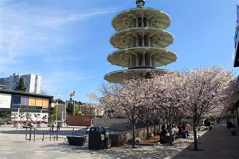 japanese town japantown