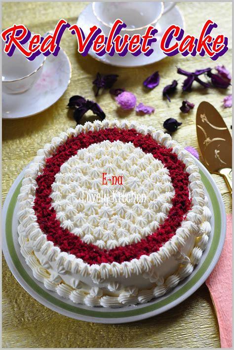 Kebaya Hestis Pin Buka Gambar 194 187 Foto Cakes Before Me Cake