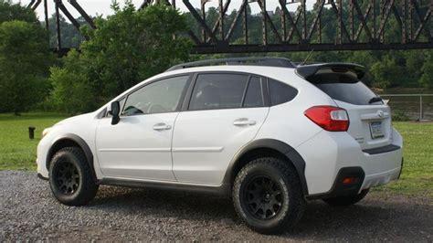 subaru crosstrek wheels method rally wheels on 14 crosstrek 05 outback xt 11