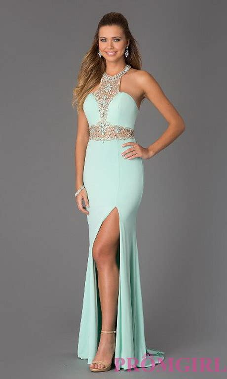 design homecoming dress designer homecoming dresses 2015