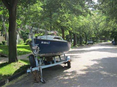 board boat sailboat ny nc complete board boat sailboat