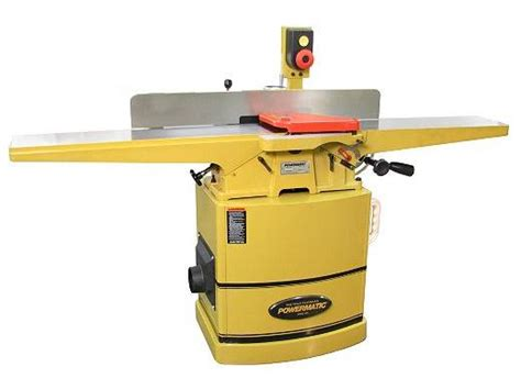powermatic woodworking tools powermatic tools mick martin woodworking