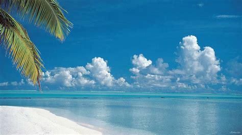 imagenes para fondo de pantalla verano descargar la imagen en tel 233 fono paisaje mar playa