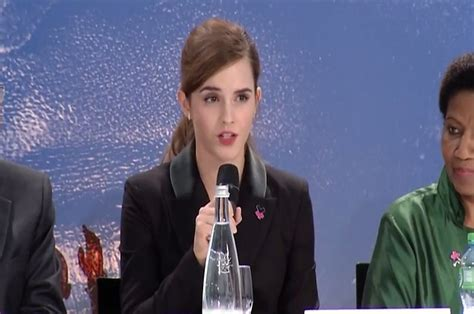 emma watson quizzes buzzfeed emma watson has given another powerful speech about gender