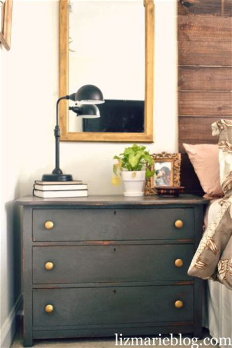urbane bronze nightstands