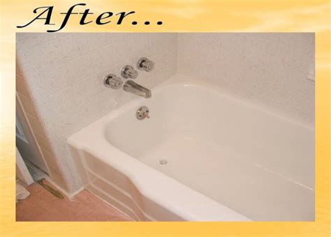 bathtub refinishing miami fl gallery