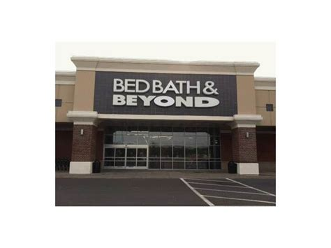 bed bath and beyond registry bed bath beyond dewitt ny bedding bath products