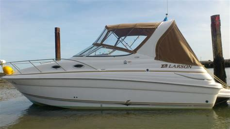 larson speed boats for sale uk 132 best ideas about yachting and boating on pinterest