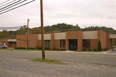 Va Central Office by Independent Virginia Central Offices