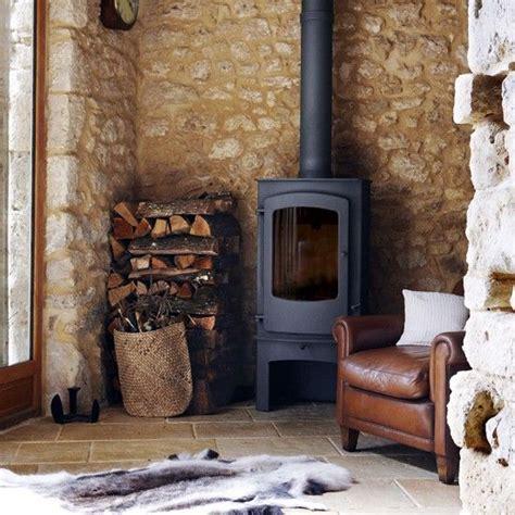 burning room the world s catalog of ideas