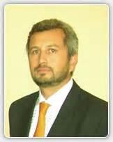 Mba Affairs Hector Barajas by Authorities Universidad B 237 O B 237 O
