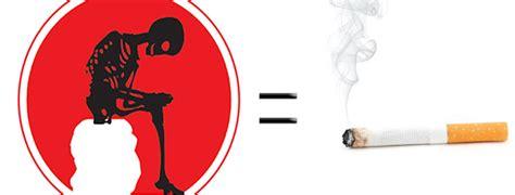 stare seduti stare seduti 232 il nuovo fumo officina movimento