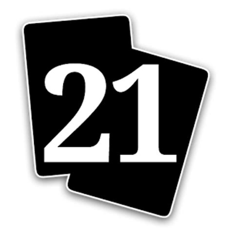 Design Home App Game simply 21 blackjack android apps on google play
