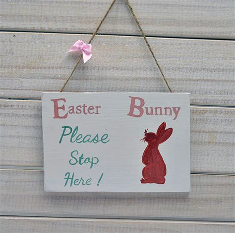 shabby chic signs hand painted homeware and gifts the