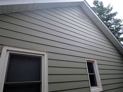 house siding paint toronto aluminum siding painting house painting services