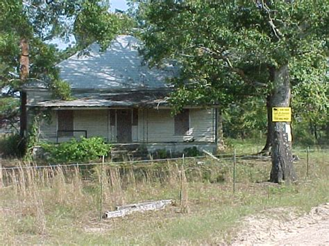 old farm houses for sale in virginia warrenton ga this is the old farm house on 546 acres that is for sale photo