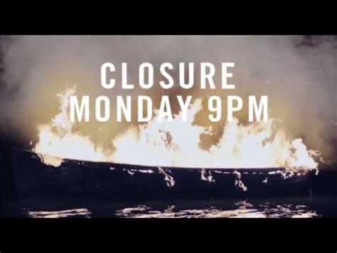 david tennant final episode broadchurch final episode trailer closure 1 david