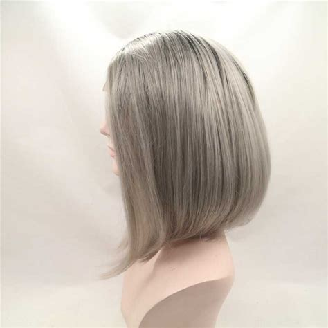 image result for heather ash grey hair colour the counter ash hair color for gray hair ash grey hair