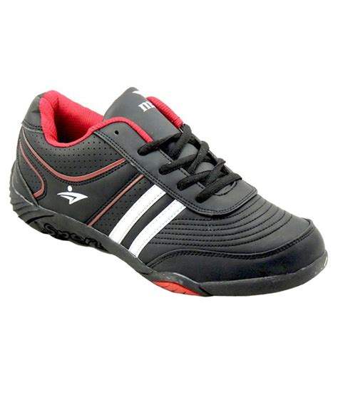 Maxx Comfort Mens by Maxx Black Casual Shoes Price In India Buy Maxx Black