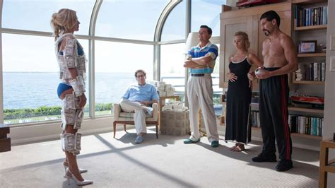 review the wolf of wall street   craveonline