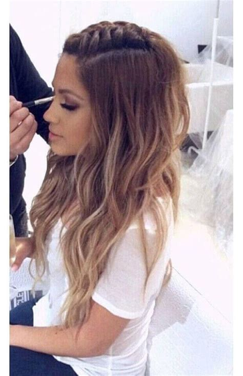 which hairstyle is applicable for me hairstyles for men with best 25 braided hairstyles ideas on pinterest braids