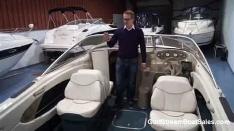 Cabin Ls Sale by Bayliner 2152 Cuddy For Sale Uk And Ireland