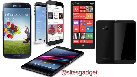 the best smartphone 2014 best 10 smartphones 2014 load the