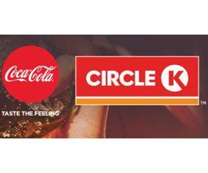 Coca Cola Sweepstakes 2017 - coca cola circle k summer sweepstakes sweepstakes and more at topsweeps com