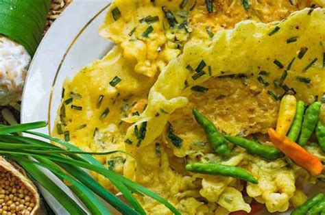 Opak Gethuk Opak Singkong Khas Wonosobo 11 makanan khas wonosobo dieng jawa tengah