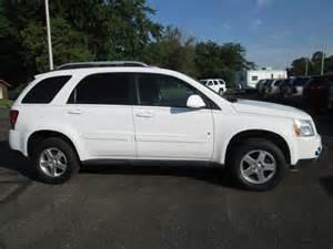 2007 Pontiac Torrent Reviews 2007 Torrent Stabilitrak Problems Auto Review Price