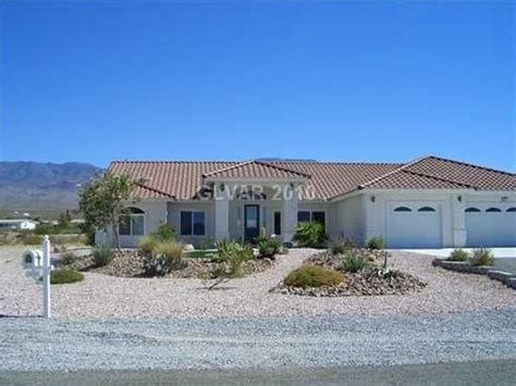 5561 genoa ave pahrump nv 89060 zillow