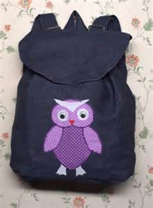 Tas Laptop Wanita Heejou Dalton tas murah model ransel serut untuk tas dewasa bahan