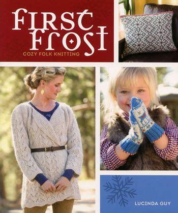 jorid linvik s big book of knitted socks 45 distinctive scandinavian patterns books knitting books halcyon yarn