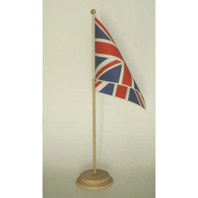 bandierine da tavolo aste per bandiere congiusti