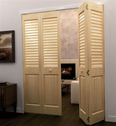 Louver Doors For Closets Louvered Door Uk Outdoor Kitchen With Operable Louvered Door