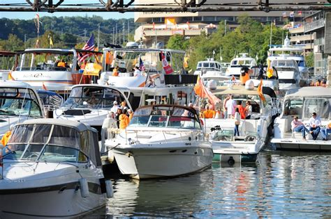 custom boat covers knoxville best dinghys for 2014 autos post