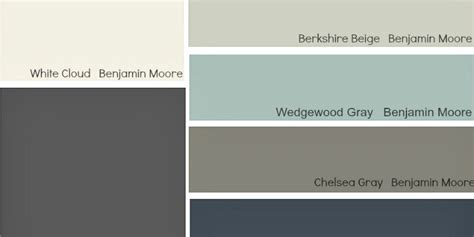 entryway colors remodelaholic favorite entryway and foyer paint colors