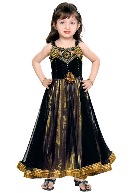 posts tagged kids dress up games girls fashion style