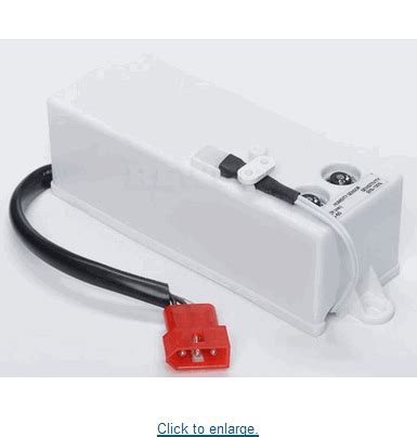 bathroom fan humidity sensor humidity sensor for soler and palau bathroom fans