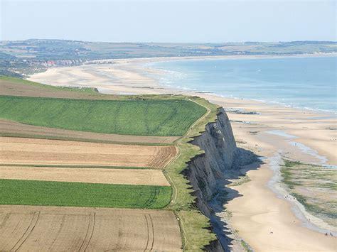 Formidable Chambres D Hotes Nord Pas De Calais #2: Cap-blanc-nez-paysage-nord-pas-de-calais-3.jpg