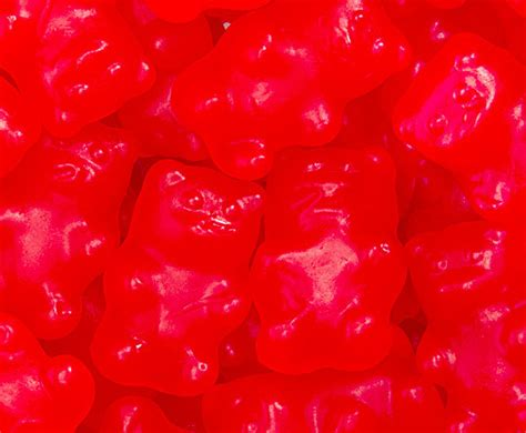 Does Chewy Com Have Gift Cards - cinnamon bears 10 lbs gummies chewy retro gourmet bulk gummi soft candy new gummi candy