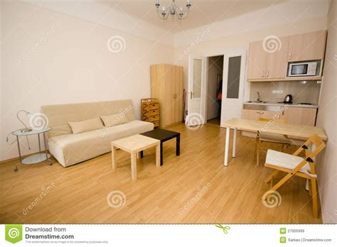 small flat small flat royalty free stock images image 27005999