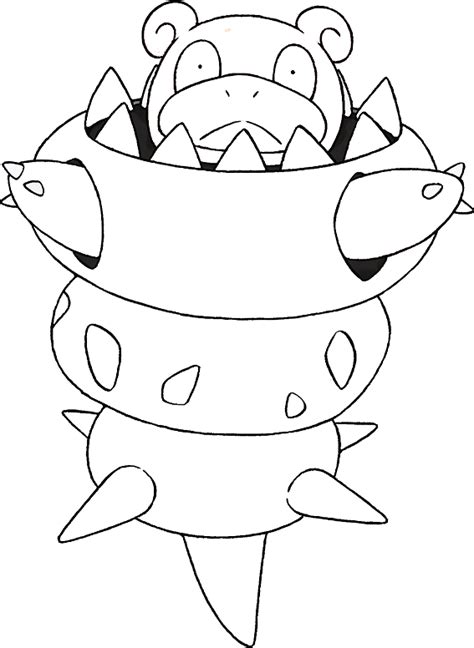 pokemon coloring pages mega diancie 39 pokemon coloring pages mega diancie games and