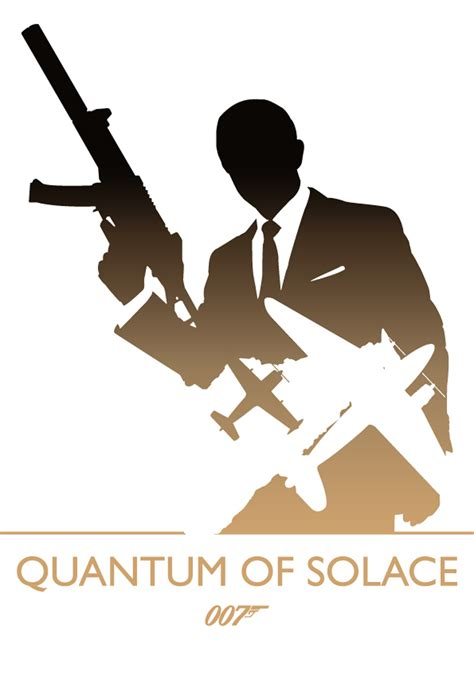 film gratuit quantum of solace quantum of solace bond ami s prom theme pinterest