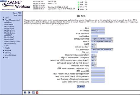 resume builder upload sarmsoft resume builder templates for resume cover letters