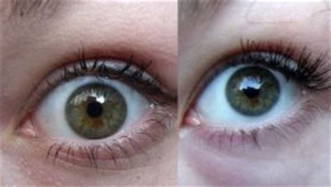naturally changing eye color how to lighten eye color permanently fast and naturally
